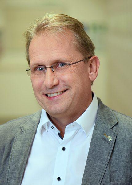 Boese Carsten