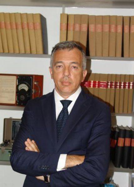 Pilo Fabrizio