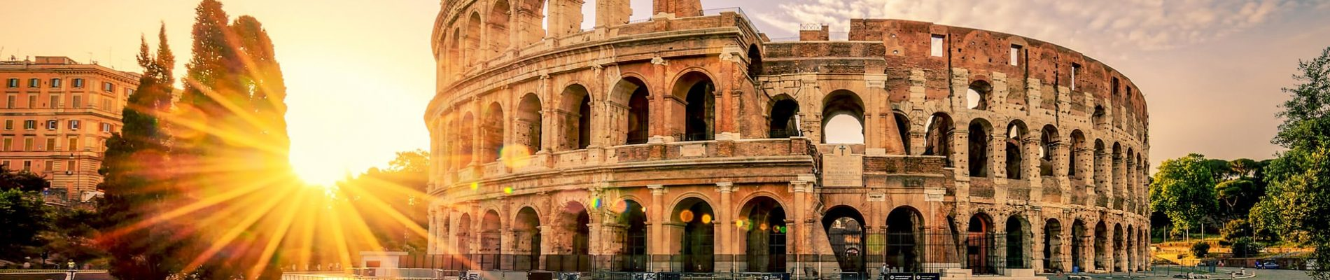 Cired2023 Roma